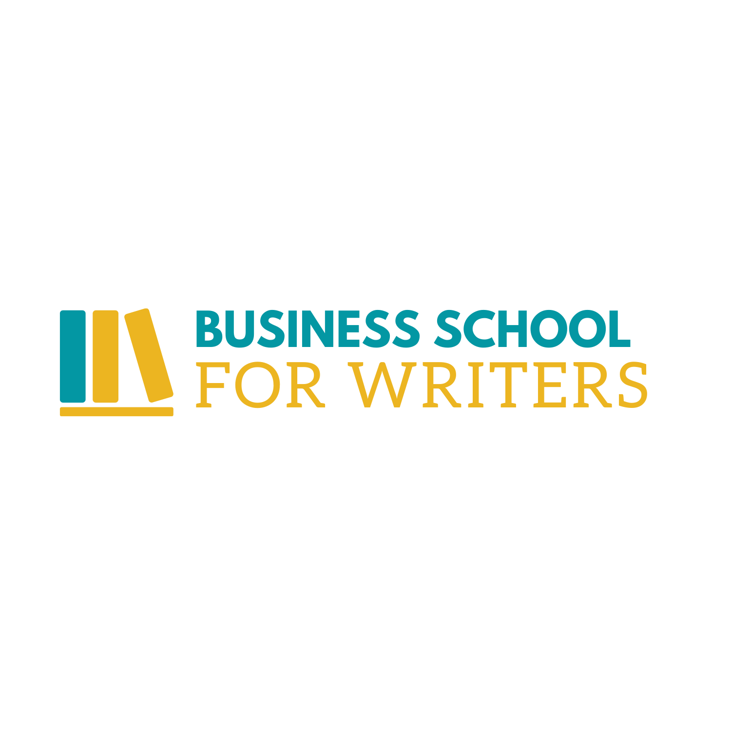 Business School for Writers